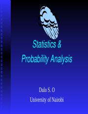 Module 7 stat and probability in flow analysis.pptx
