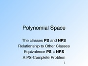lect22-PSPACE_COMPLETEPROBLEMSpnp4