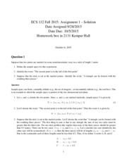 assignment1-solution.pdf