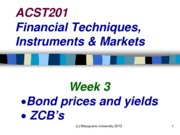 ACST201 Week 3 Lecture