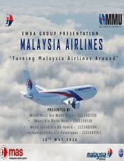 Group 5 Assignment- Malaysia Airlines.pdf