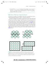 54_Engineering_Materials_MSE Textbook.pdf