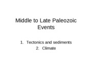M_W_Chapter_20.2_Later_Paleozoic_North_America_Short_version