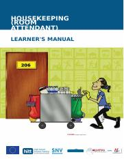 254198054-Housekeeping-Manual-pdf