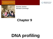 March10_class_DNA profiling