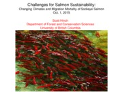 Lecture-4- salmon-sustainability 2