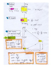 Lecture 03 2nd problem