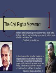 Civil Rights Movement.ppt