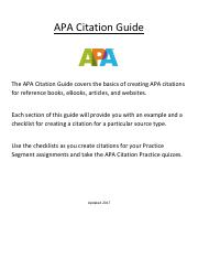 APA Citation Guide.pdf