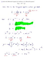 L3P17_first_substitution_bernoulli_256