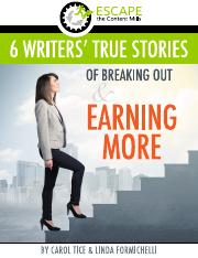 6-Writers-True-Stories-of-Breaking-Out