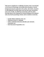 Credibility Evaluation Write UP.docx