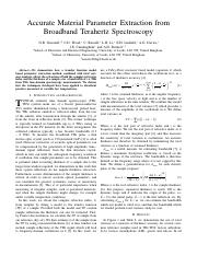 FS_-_3136058_-_Accurate_Material_Parameter_Extraction_From_Broadband_Terahertz_Spectroscopy_(1)[1].p