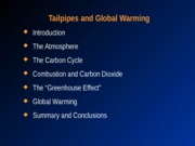 20.Tailpipes.global.warming