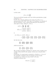Engineering Calculus Notes 444
