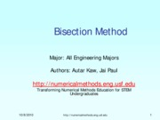 mws_gen_nle_ppt_bisection(1)