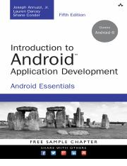 Intro To Android Development (5th).pdf