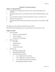 Lecture_Note_Chapter_7-Valuing_Stocks.docx