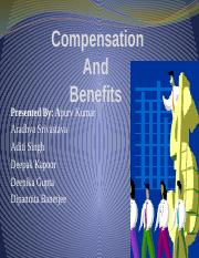 compensation-120408054457-phpapp02.pptx