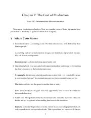 Ch_7_Cost_of_Production.pdf