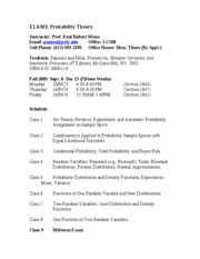 EL6303Syllabus_Fall09