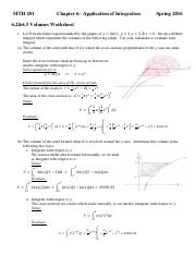 6.2_6.3 Worksheet_Solutions(3).pdf