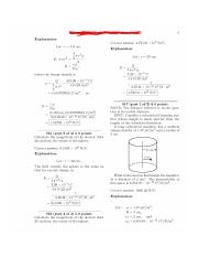 Homework 2-solutions_Page_5.jpg