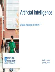 10_and_11_Artificial_Intelligence.pdf