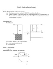 221A_1_Semiconductor Contact.pdf