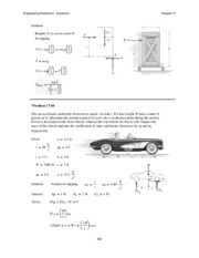 532_Dynamics 11ed Manual