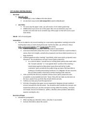 Assignment - City Council Meeting (f)(1) (1).doc