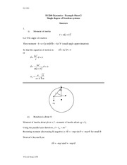 EG260 Solutions-example_2