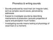 L02A_phonetics_cns_F14
