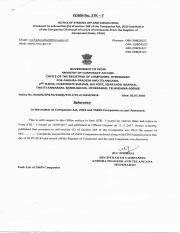 centre_taxpayers_data_wb pdf - Annexure-1A 1)Taxpayers with turnover