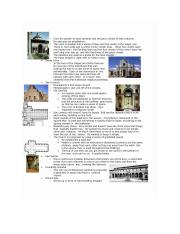 ARCHITECTU 475 - Building Construction Engineering Notes 5.pdf
