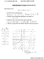 sol_graphs_functions_6