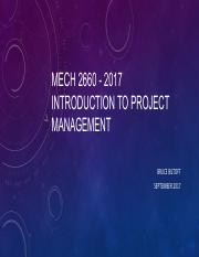 Management for Engineers Module (Lecture) 6.pdf