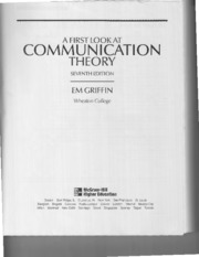 Griffin_2009_Talk About Theory.pdf