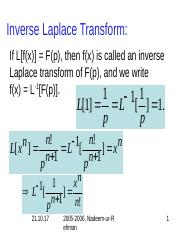 14 Laplace Transform L2.ppt