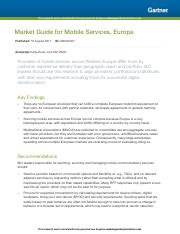 170816_Gartner_Market Guide for Mobile Services, Europe.pdf