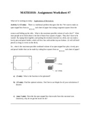 tutorialworksheet7NEW