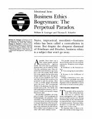 Business Ethics (2).pdf