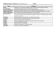 2.2 Water Properties Worksheet.docx