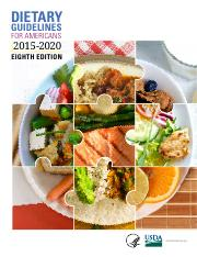 2015-2020_Dietary_Guidelines