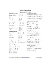 296algebra-cheat-sheet-engineerszone063blogspotcom-1-638.jpg