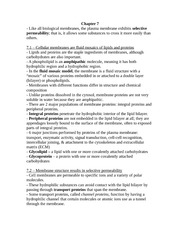 Biology Junction Worksheet Answers Free Worksheets Library ...