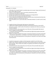 Homework Review 1-4 and1-5.docx