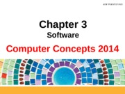 Parsons_PPT_ 2014_Chapter03