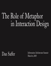 the-role-of-metaphor-in-interaction-design1965.pdf