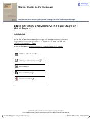 Edges_of_History_and_Memory_The_Final_St